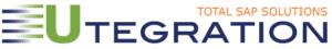 utegration-logo