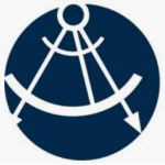 Chartis Logo 2